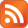 Big RSS Icon